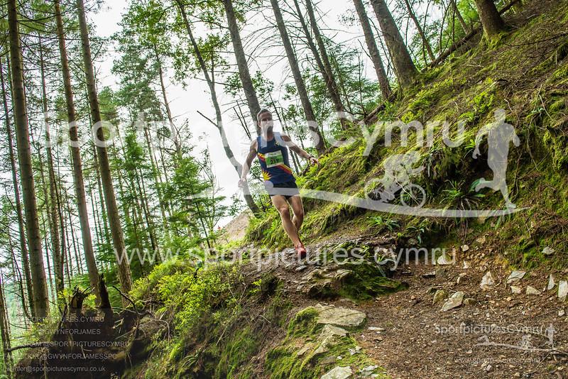 Trail 10K Wales -2508-DSC_4353