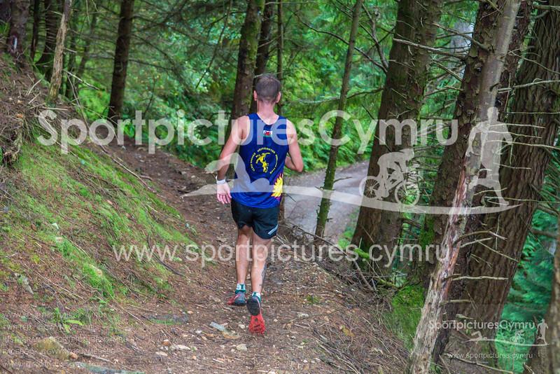 Trail 10K Wales -2503-DSC_4335