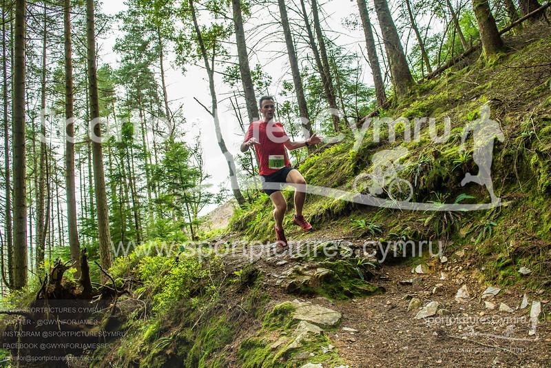 Trail 10K Wales -2519-DSC_4364