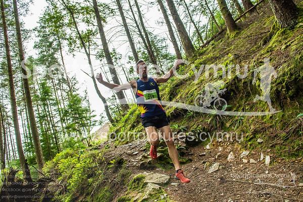 Trail 10K Wales -2512-DSC_4357