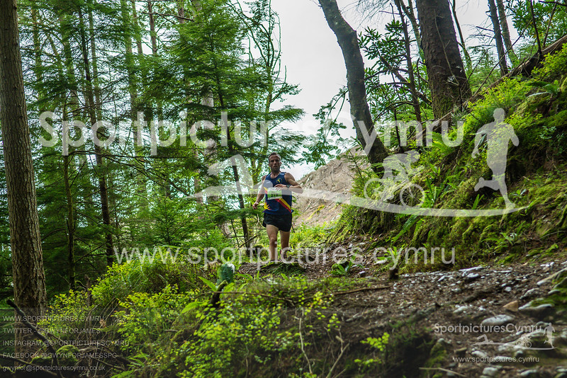 Trail 10K Wales -2505-DSC_4350