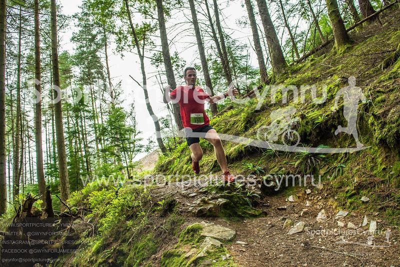 Trail 10K Wales -2520-DSC_4365