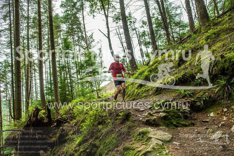 Trail 10K Wales -2517-DSC_4362