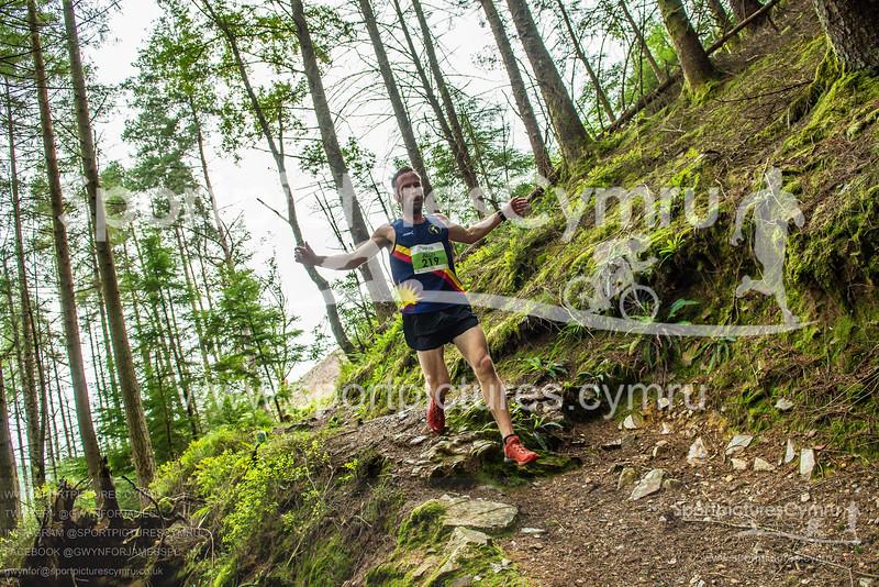Trail 10K Wales -2511-DSC_4356