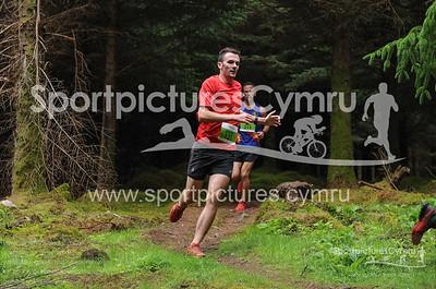 Trail 10K Wales -2505-D30_1340