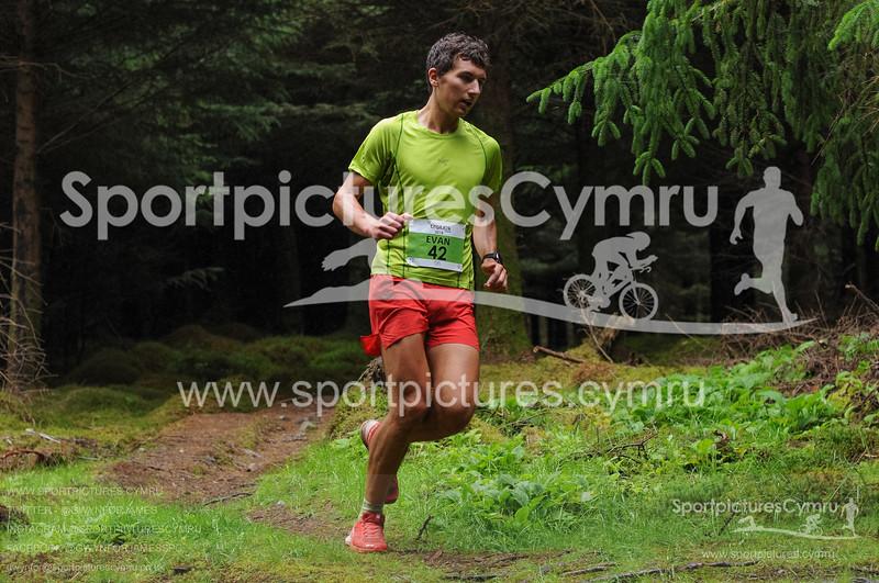 Trail 10K Wales -2519-D30_1355