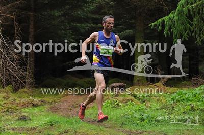 Trail 10K Wales -2509-D30_1344