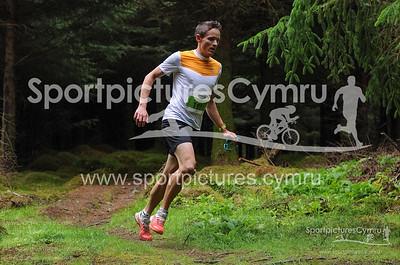 Trail 10K Wales -2523-D30_1359