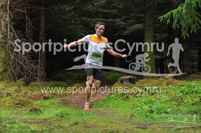 Trail 10K Wales -2520-D30_1356