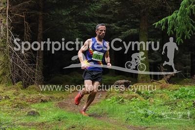 Trail 10K Wales -2508-D30_1343