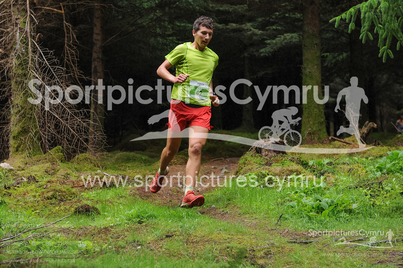 Trail 10K Wales -2516-D30_1352