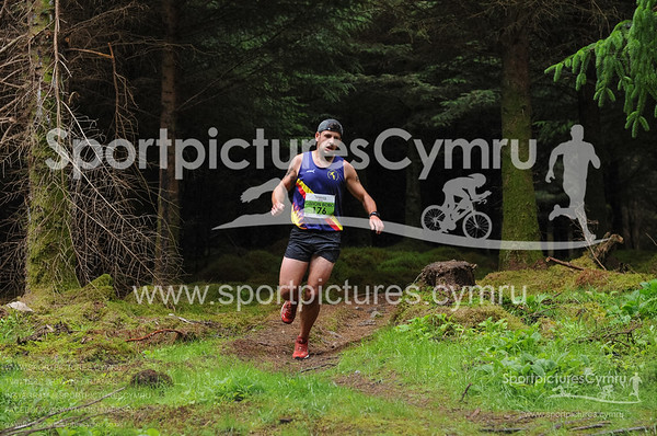 Trail 10K Wales -2512-D30_1347