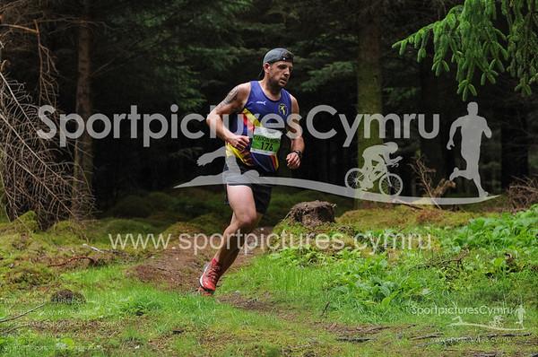 Trail 10K Wales -2514-D30_1349