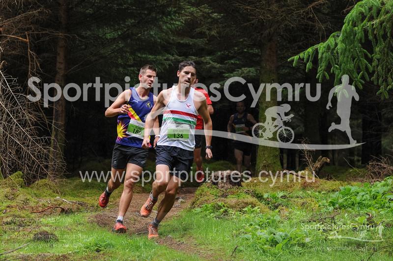 Trail 10K Wales -2503-D30_1337
