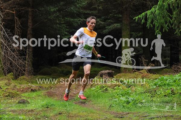 Trail 10K Wales -2521-D30_1357