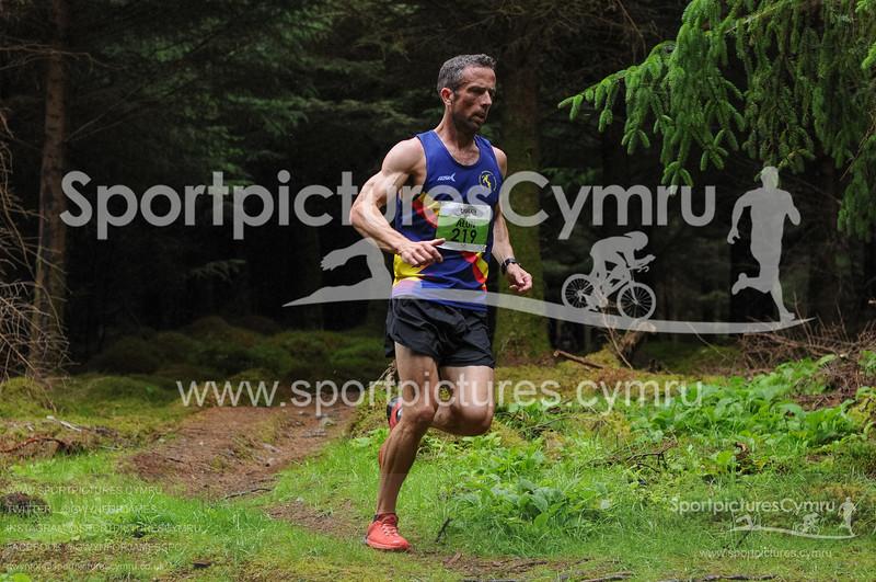 Trail 10K Wales -2510-D30_1345