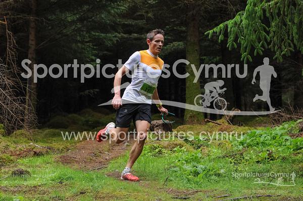 Trail 10K Wales -2522-D30_1358