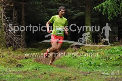 Trail 10K Wales -2517-D30_1353