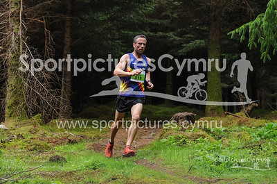 Trail 10K Wales -2507-D30_1342