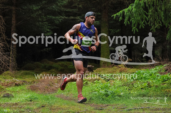 Trail 10K Wales -2515-D30_1350