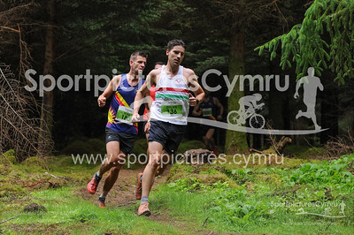 Trail 10K Wales -2504-D30_1338