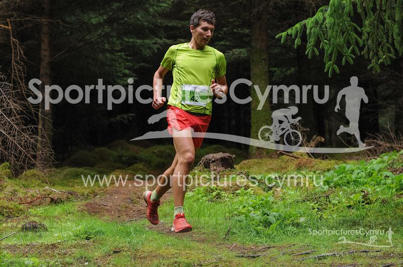 Trail 10K Wales -2518-D30_1354