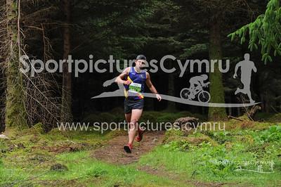 Trail 10K Wales -2511-D30_1346