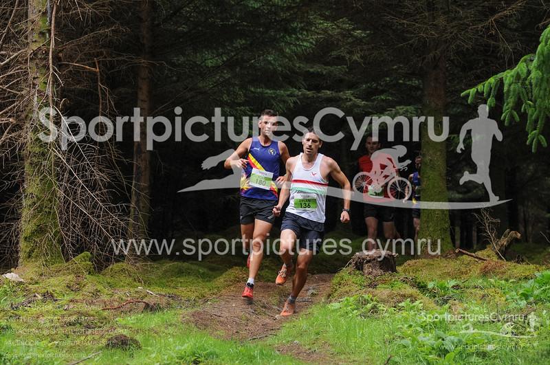 Trail 10K Wales -2500-D30_1334