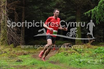 Trail 10K Wales -2506-D30_1341