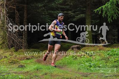 Trail 10K Wales -2513-D30_1348