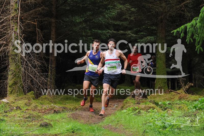 Trail 10K Wales -2501-D30_1335