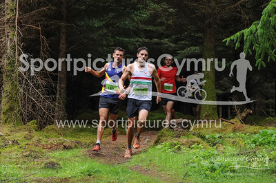 Trail 10K Wales -2502-D30_1336