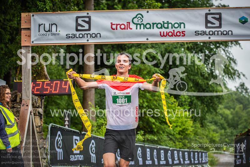 Trail Marathon Wales -3004- SPC_8822
