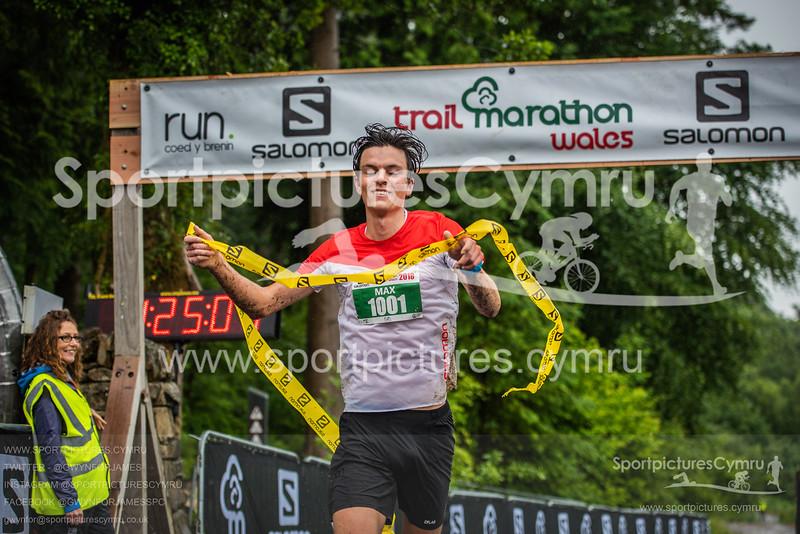 Trail Marathon Wales -3005- SPC_8823