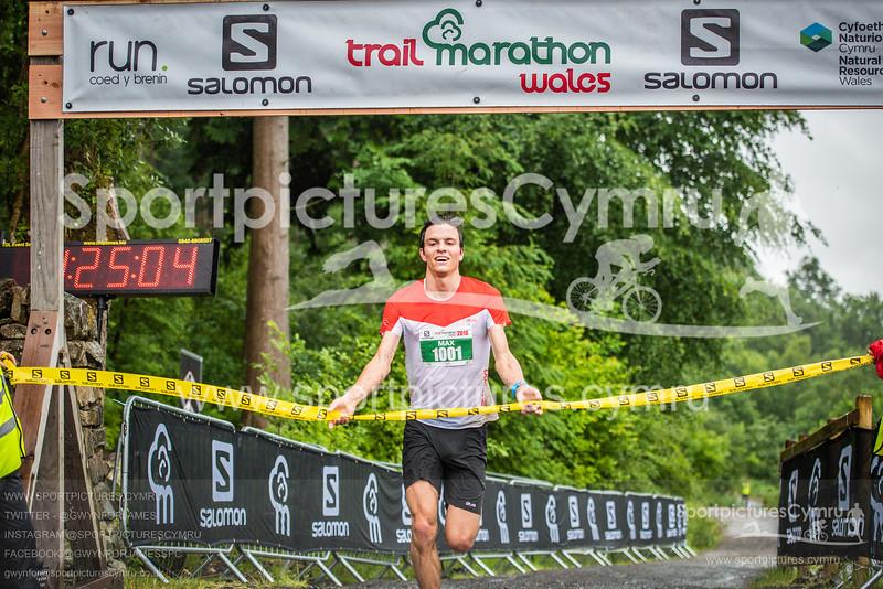Trail Marathon Wales -3002- SPC_8820