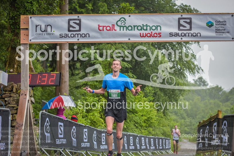 Trail Marathon Wales -3018- SPC_8838
