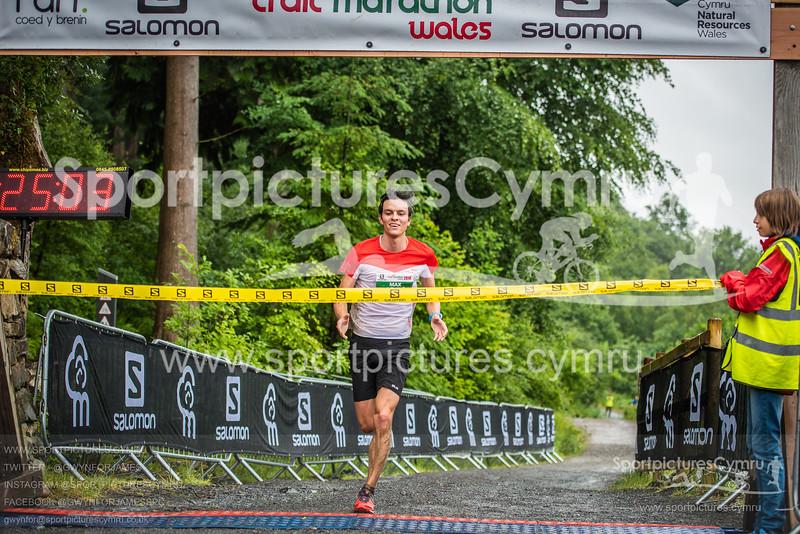 Trail Marathon Wales -3000- SPC_8818