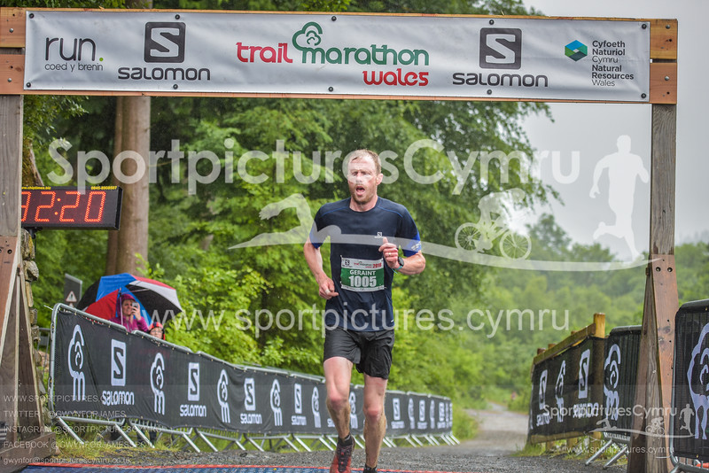 Trail Marathon Wales -3022- SPC_8842