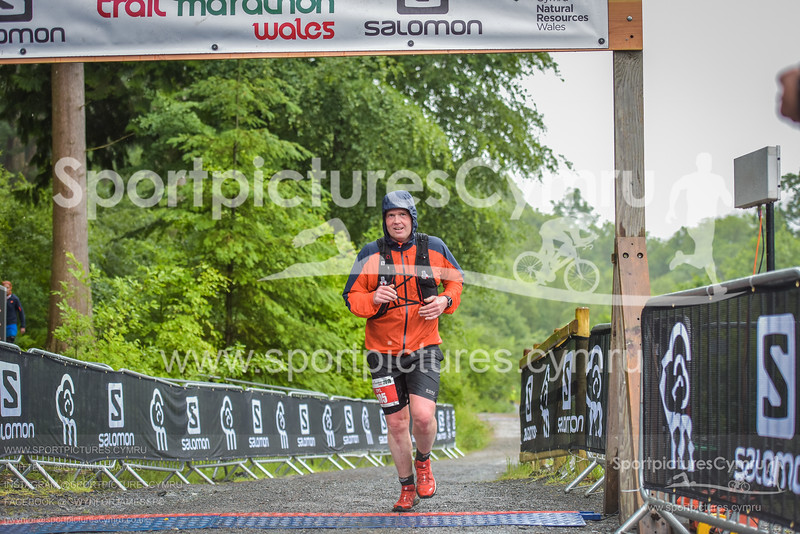 Trail Marathon Wales -3009- SPC_8828