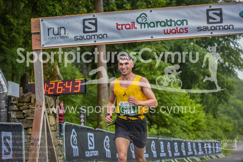 Trail Marathon Wales -3011- SPC_8830