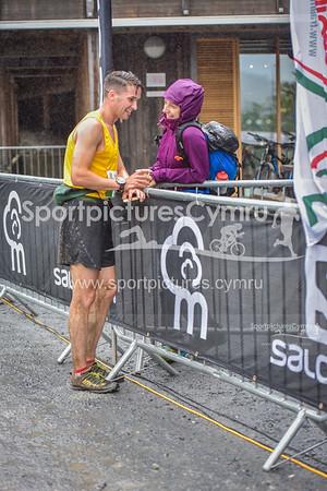 Trail Marathon Wales -3012- SPC_8831