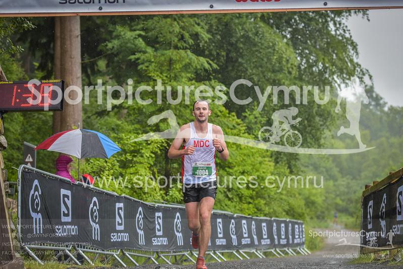 Trail Marathon Wales -3021- SPC_8841