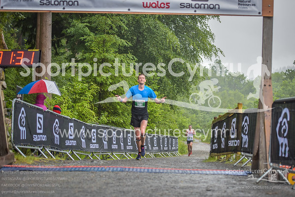 Trail Marathon Wales -3016- SPC_8836