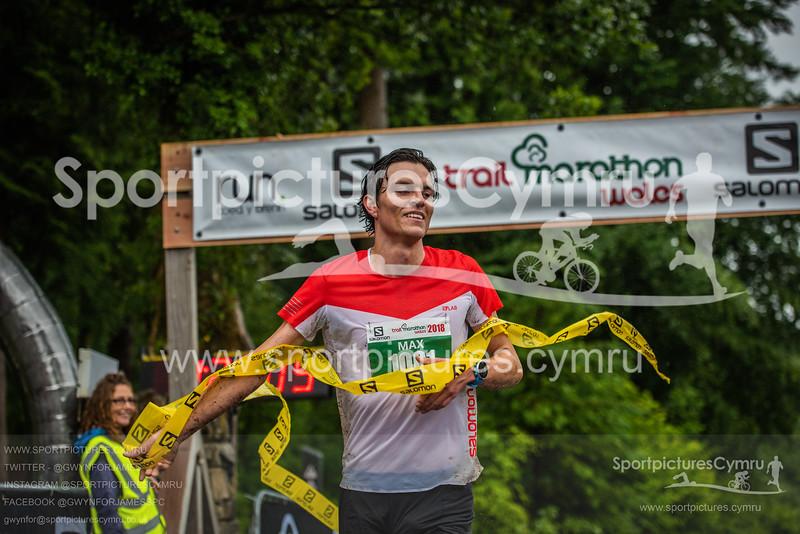 Trail Marathon Wales -3006- SPC_8824