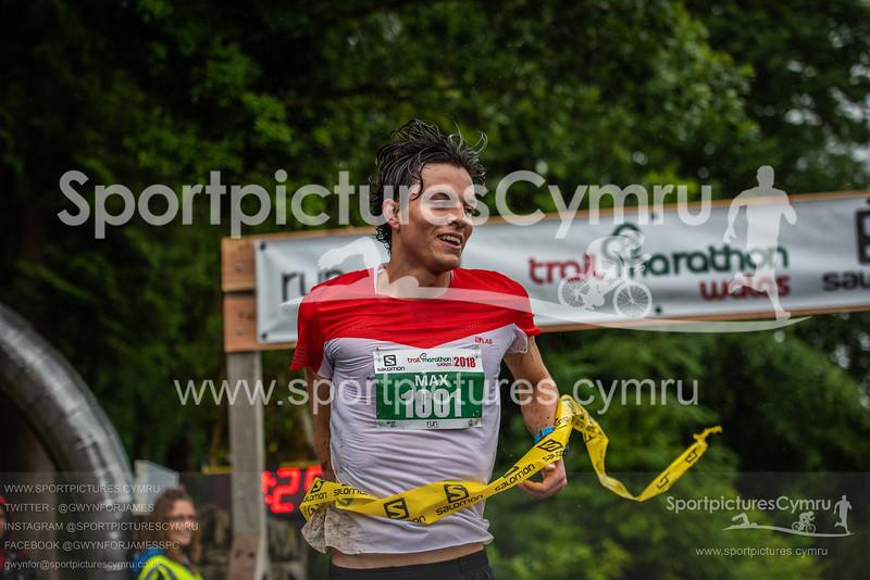 Trail Marathon Wales -3007- SPC_8825