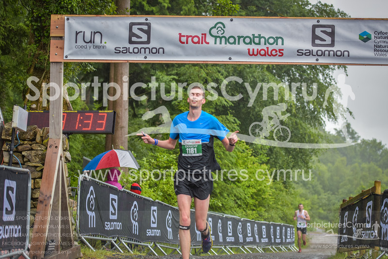 Trail Marathon Wales -3019- SPC_8839