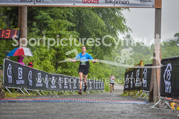 Trail Marathon Wales -3015- SPC_8835