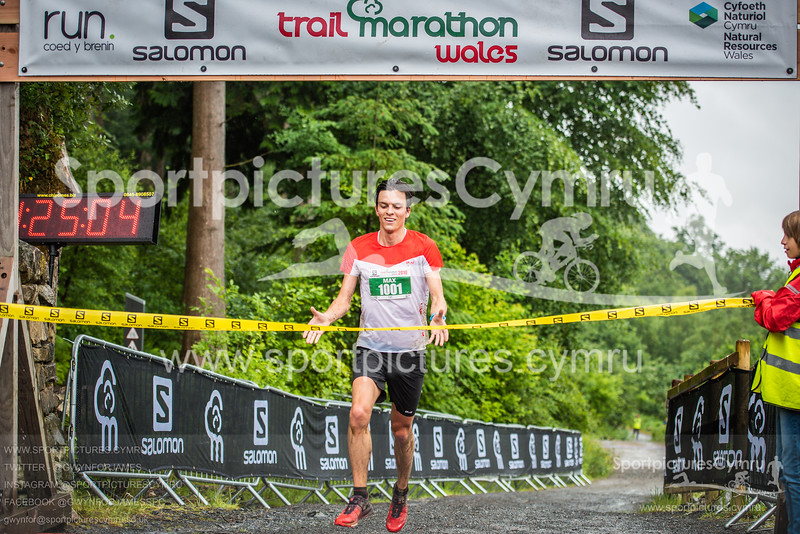 Trail Marathon Wales -3001- SPC_8819