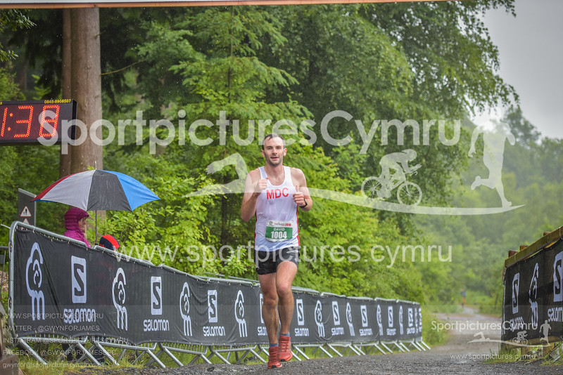 Trail Marathon Wales -3020- SPC_8840