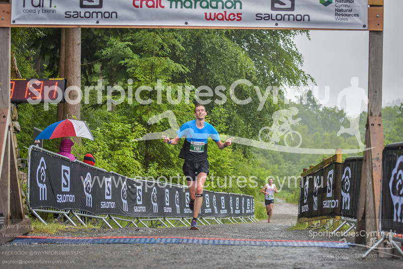 Trail Marathon Wales -3017- SPC_8837